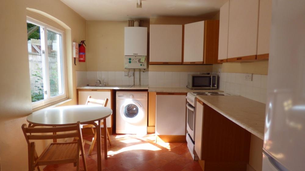 Single Room Flats In Cardiff